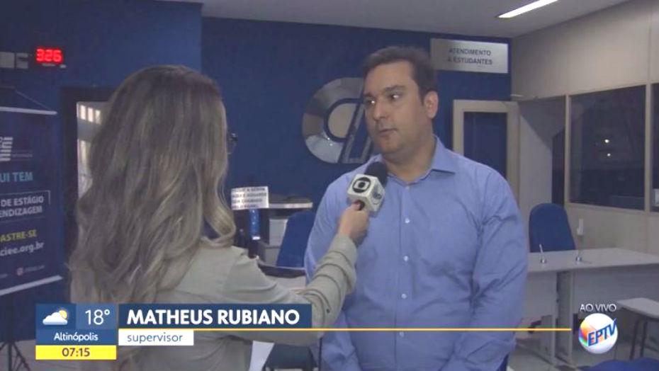 Matheus Rubiano supervisor CIEE edit1