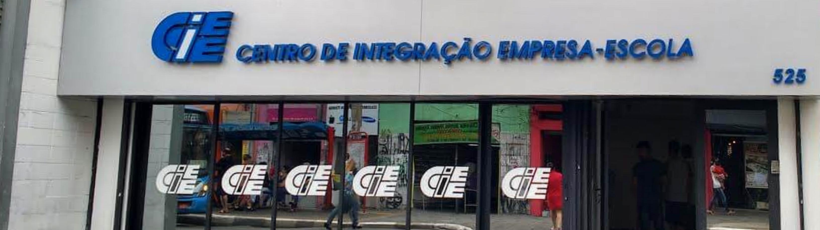 Unidade Guarulhos