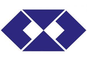 Logotipo Conselho Regional de Administração De Goiás - CRA/GO