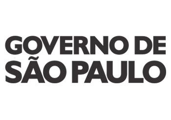 Governo de São Paulo - Eleição