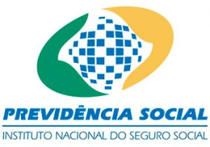 Logotipo Instituto Nacional de Seguro Social – INSS