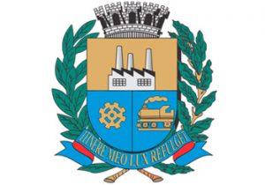 Brasão Prefeitura Municipal de Mairinque