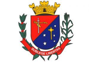 Brasão Prefeitura Municipal de Mairiporã