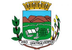 Brasão Prefeitura Municipal de Pindamonhangaba