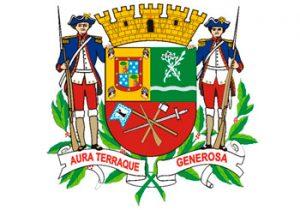 Brasão Prefeitura de São José dos Campos