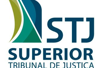 Logo Superior Tribunal de Justiça - STJ