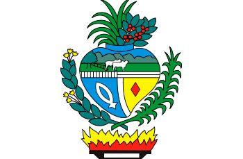 Brasão do Governo de Goiás