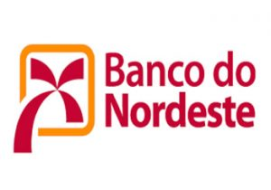 Logotipo do Banco do Nordeste