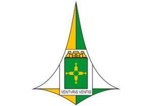 Logotipo Seplag DF