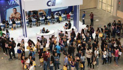 Expo Ceará 2018
