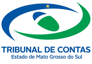 Logo Tribunal de Contas do Mato Grosso
