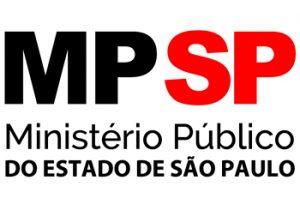 Logotipo do Ministério Público de São Paulo