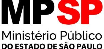 logo do Ministério Público de São Paulo