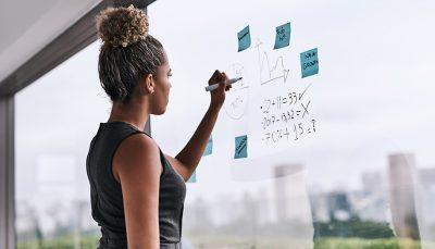 Aprenda matemática de uma vez por todas nos cursos online e gratuitos do CIEE Saber Virtual