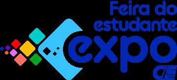 Logotipo Feira do Estudante Expo CIEE