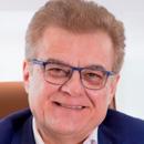Humberto Casagrande Neto é Superintendente Geral do CIEE