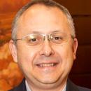 Marcelo Gallo - Superintendente Nacional de Operações