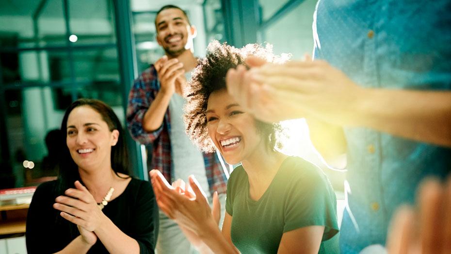 CIEE e PROA expandem parceria em prol dos jovens | CIEE