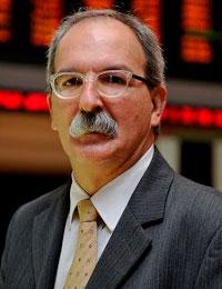 Conselheiro Ricardo Tadeu Martins