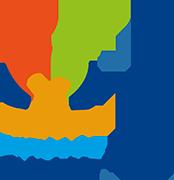 Logomarca Espaço de Cidadania CIEE