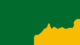 Logomarca Aprendiz Legal