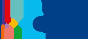 Logomarca Expo CIEE