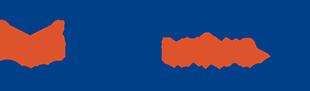 Logomarca CIEE Saber Virtual