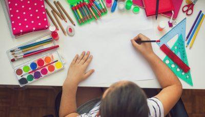 TST convoca dia de combate ao trabalho infantil