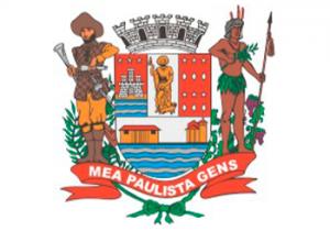 brasão Prefeitura da Estância Turística de São Roque