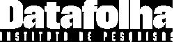 Logomarca Datafolha