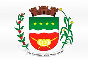 Barsão da Prefeitura Municipal de José Bonifácio