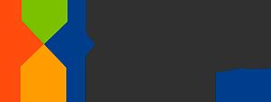 Logomarca Oficinas de Criatividades