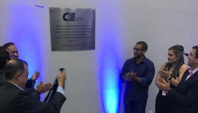 CIEE inaugura nova unidade em Boa Vista (RR)