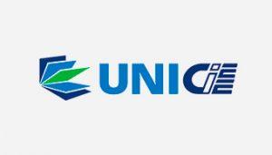 Logomarca UNICIEE