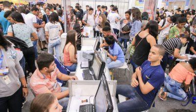 EXPO CIEE Goiás 2018