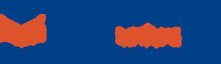 Logomarca Saber Virtual PRO