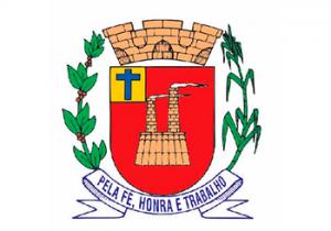Brasão da Prefeitura Municipal de Santa Gertrudes