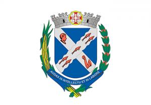 BRASÃO DA PREFEITURA MUNICIPAL DE PIRACICABA