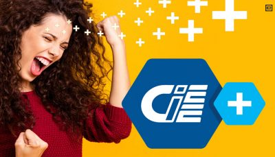 CIEE+ oferece descontos a estudantes cadastrados no CIEE