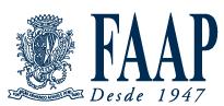 Logotipo Parceiro FAAP