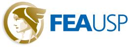 Logotipo Parceiro FEA USP