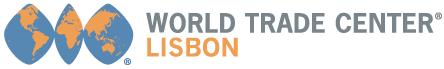Logotipo Parceiro WTC Lisbon
