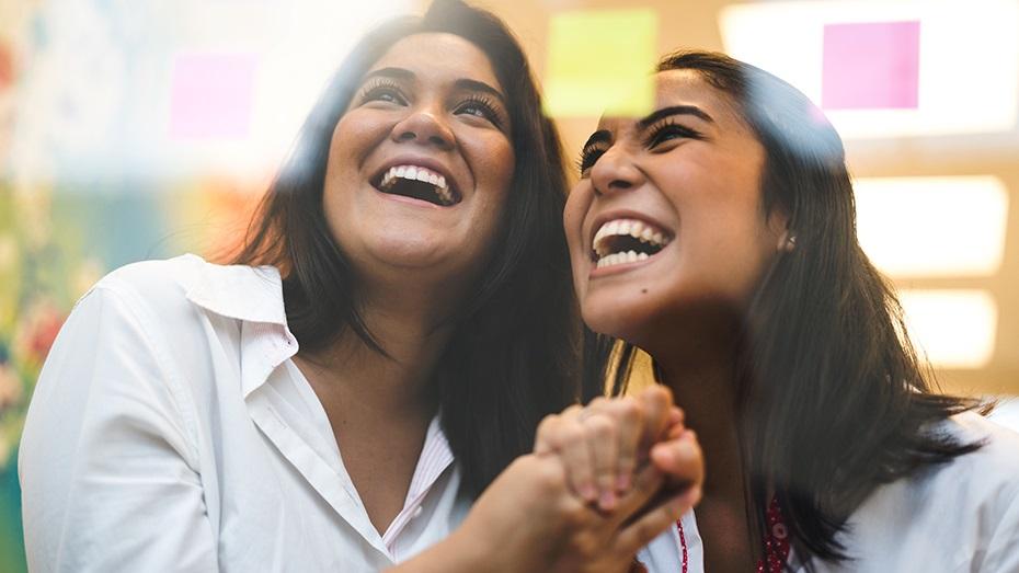 Saiba mais sobre os serviços oferecidos pelo CIEE para jovens trabalhadores