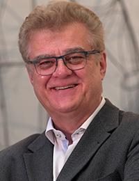 Humberto Casagrande Neto