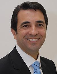 Luiz Gustavo Coppola