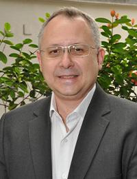 Marcelo Gallo