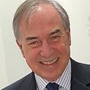 Custódio Pereira