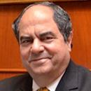 José Luiz Farina