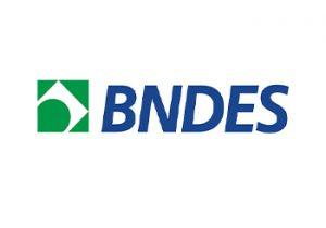 Logo do BNDES