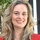 Raquel Barros Araujo Trivelin